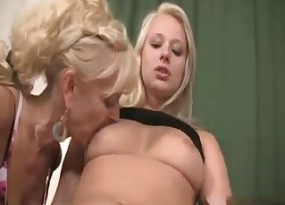 Brother and lusty naked sister have sex